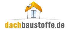 bau de bauen und wohnen mit kostenloser expertenhilfe im bau forum. Black Bedroom Furniture Sets. Home Design Ideas