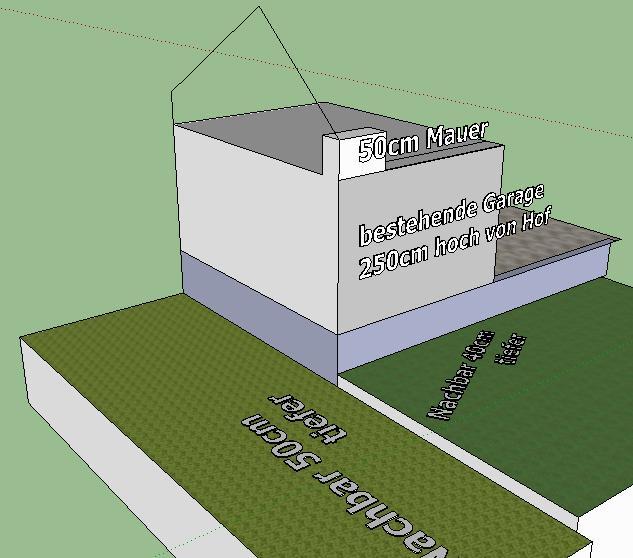baude forum architekt architektur