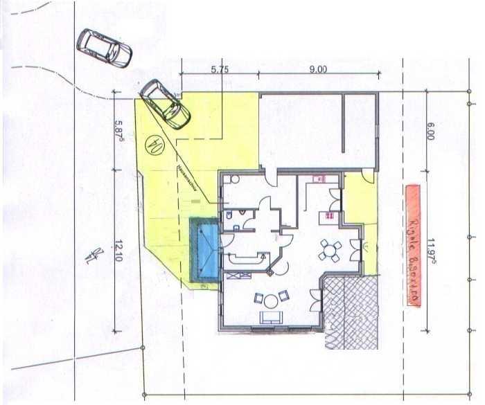 bau de forum architekt architektur 11114 grz berechnung terrasse. Black Bedroom Furniture Sets. Home Design Ideas