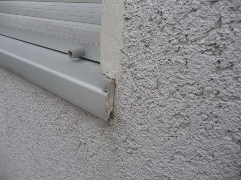 Fensterbank Holz Verkleiden ~ Anschlüsse Aussenfensterbänke Pictures to pin on Pinterest