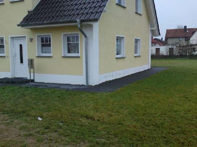 Sockelfarbe Haus bau de forum außenwände und fassaden 14810 isolierung des