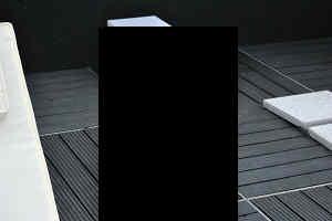 bau de forum balkon und terrasse 12009. Black Bedroom Furniture Sets. Home Design Ideas