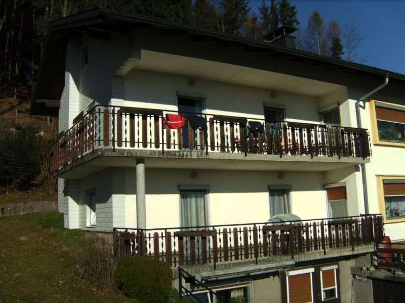 bau de forum balkon und terrasse 12109 balkongel nder montieren. Black Bedroom Furniture Sets. Home Design Ideas