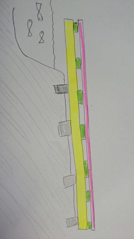 bau de forum balkon und terrasse 12113 holzterrasse mit freischwebendem ende berechnung. Black Bedroom Furniture Sets. Home Design Ideas