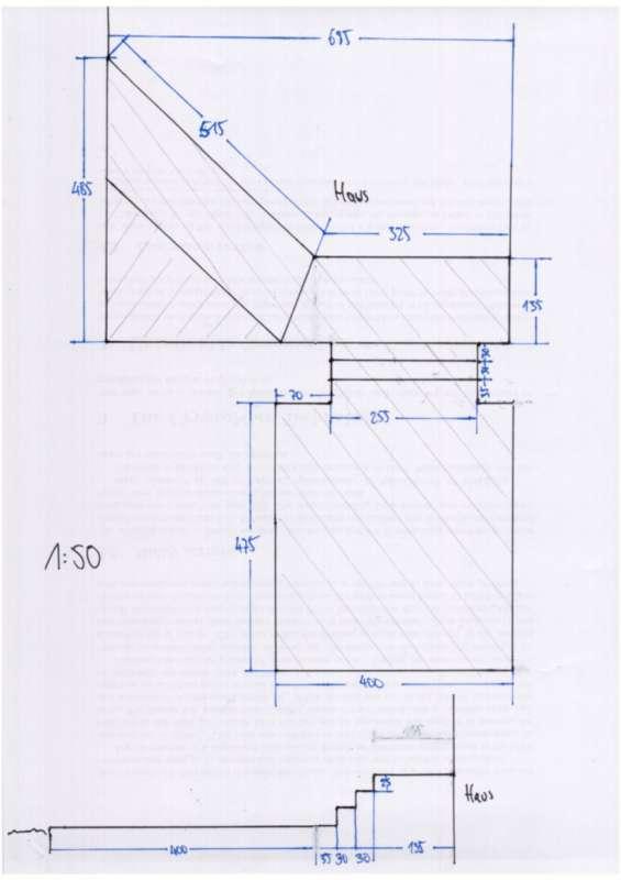 estrich auf balkon aufbau wasserdichte abdichtung balkon. Black Bedroom Furniture Sets. Home Design Ideas