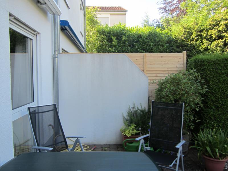 balkonboden aufbau die neueste innovation der. Black Bedroom Furniture Sets. Home Design Ideas