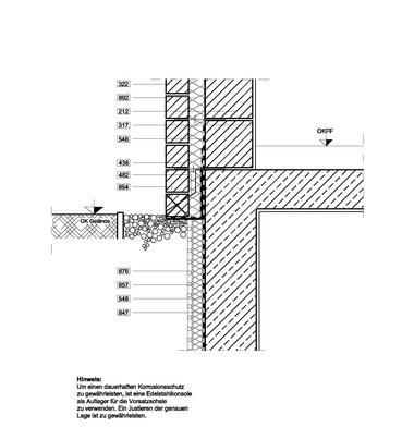 bau de forum bauen mit eigenleistungen 10191 trockenbausteine aus kalksandstein hat. Black Bedroom Furniture Sets. Home Design Ideas