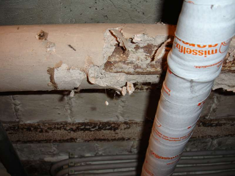 Woran Erkennt Man Asbest : vinyl vloerbedekking asbest vinyl vloerbedekking vloeren ~ Lizthompson.info Haus und Dekorationen