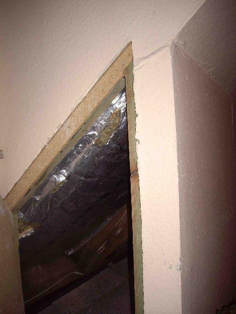 bau de forum dach 15129 alukaschierte d mmung in dachschr ge ersetzen luftspalt zwischen. Black Bedroom Furniture Sets. Home Design Ideas