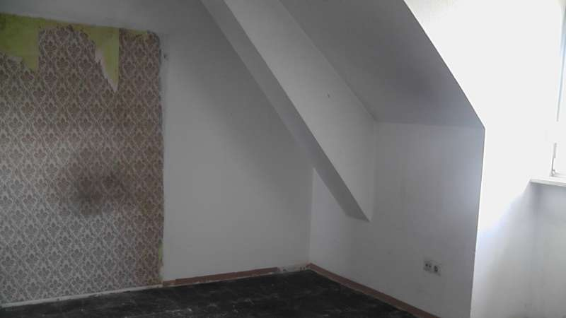 bau de forum dach 16112 dachbalken freilegen in dg. Black Bedroom Furniture Sets. Home Design Ideas