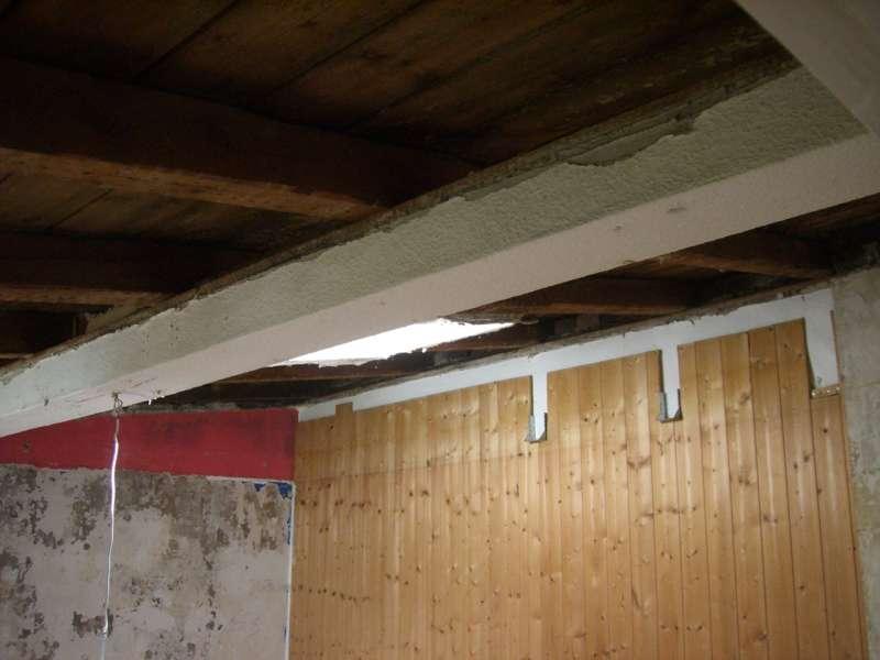 bau de forum dach 16147 bj 1910 untersparrend mmung bei dach mit teerpappe. Black Bedroom Furniture Sets. Home Design Ideas