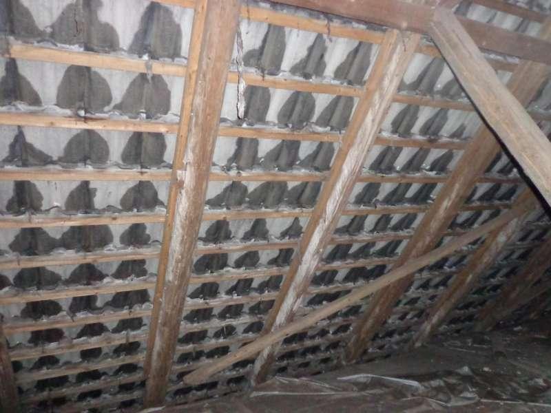 bau de forum dach 16274 betondachpfannen n ssen durch. Black Bedroom Furniture Sets. Home Design Ideas