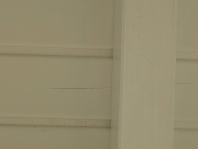 bau de forum dach 16293 holz im au enbereich am dach. Black Bedroom Furniture Sets. Home Design Ideas