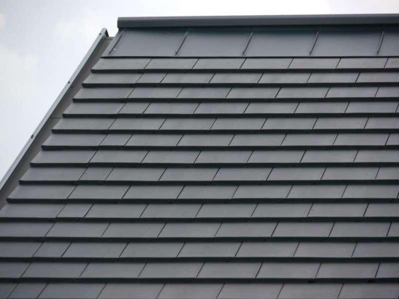 bau de forum dach 16332 wer erkennt den dachziegel