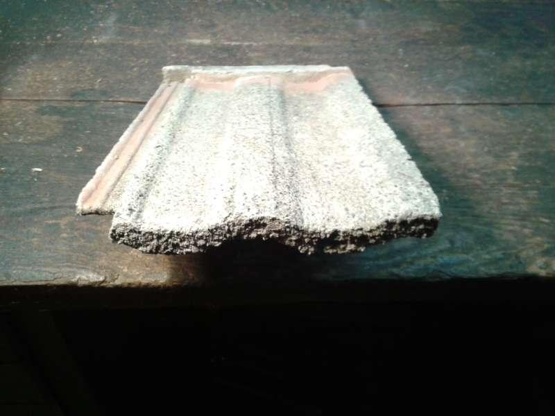 bau net forum dach 16383 suche alte beton dachziegel. Black Bedroom Furniture Sets. Home Design Ideas