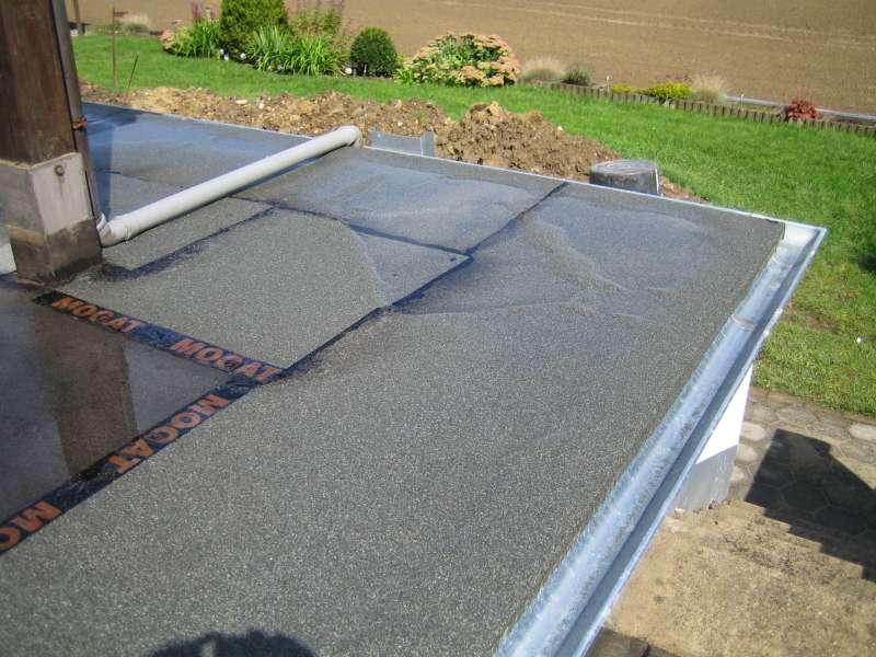 bau de forum dach 16454 meinungen zur dachdeckerleistung. Black Bedroom Furniture Sets. Home Design Ideas