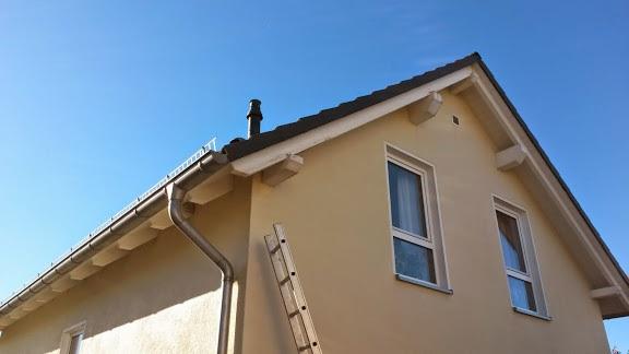 bau de forum dach 16469 dachbalken morsch nach 10. Black Bedroom Furniture Sets. Home Design Ideas