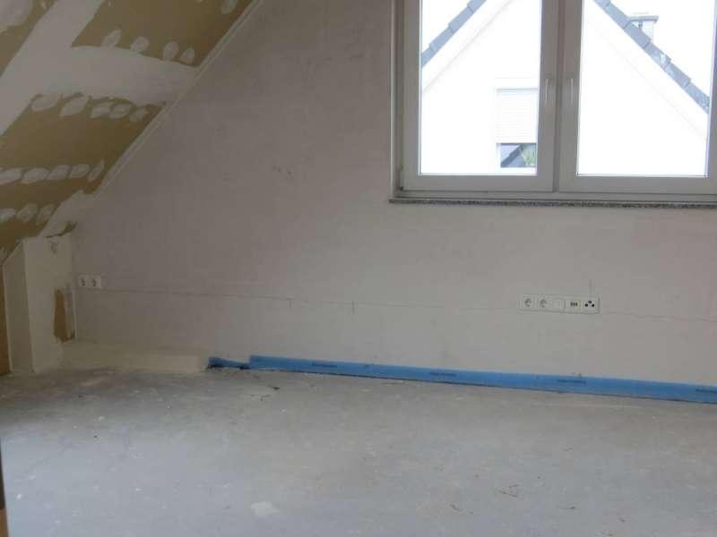 bau net forum dach. Black Bedroom Furniture Sets. Home Design Ideas
