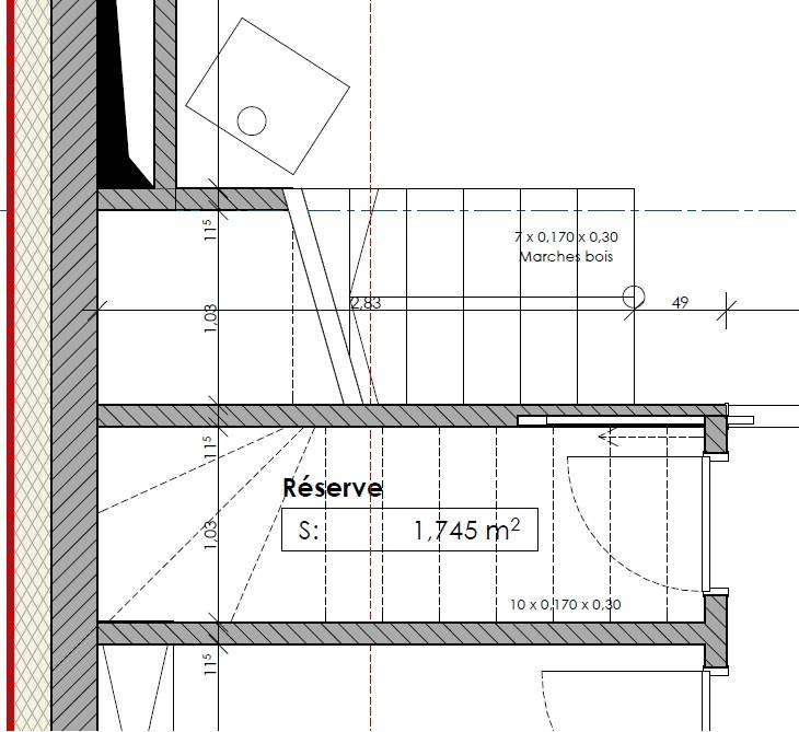 bau de forum grundriss diskussionen 10685 l sst. Black Bedroom Furniture Sets. Home Design Ideas