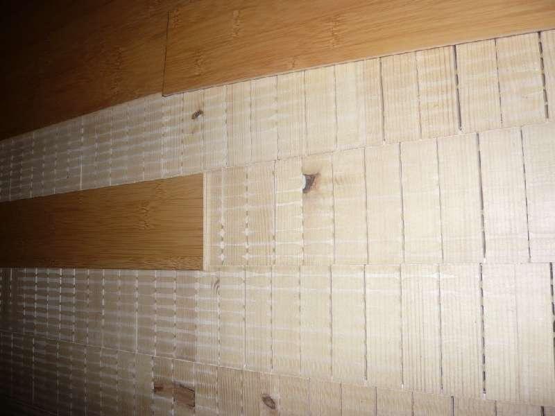 bau de forum estrich und bodenbel ge 14742. Black Bedroom Furniture Sets. Home Design Ideas