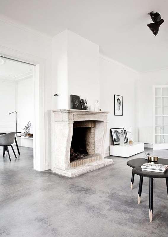 bau de forum estrich und bodenbel ge 15238 beton als bodenbelag in altbau holzbalkendecken. Black Bedroom Furniture Sets. Home Design Ideas