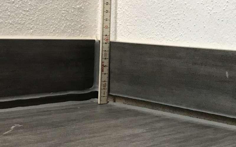 bau de forum estrich und bodenbel ge. Black Bedroom Furniture Sets. Home Design Ideas
