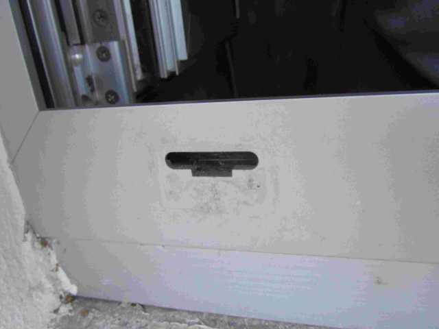 bau de forum fenster und au ent ren 13935 entw sserungskappe wasserkappe. Black Bedroom Furniture Sets. Home Design Ideas
