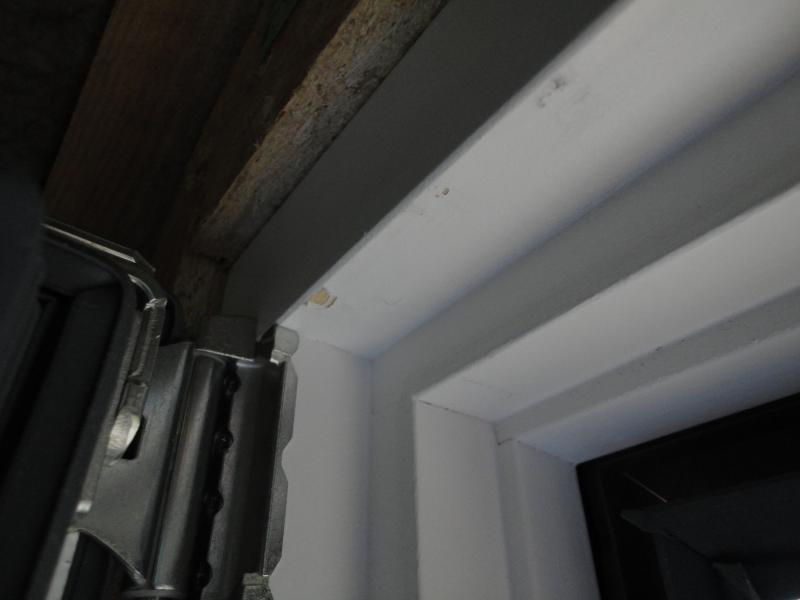 bau de forum fenster und au ent ren 13964 neue fenster mit erheblichen sch den was tun. Black Bedroom Furniture Sets. Home Design Ideas