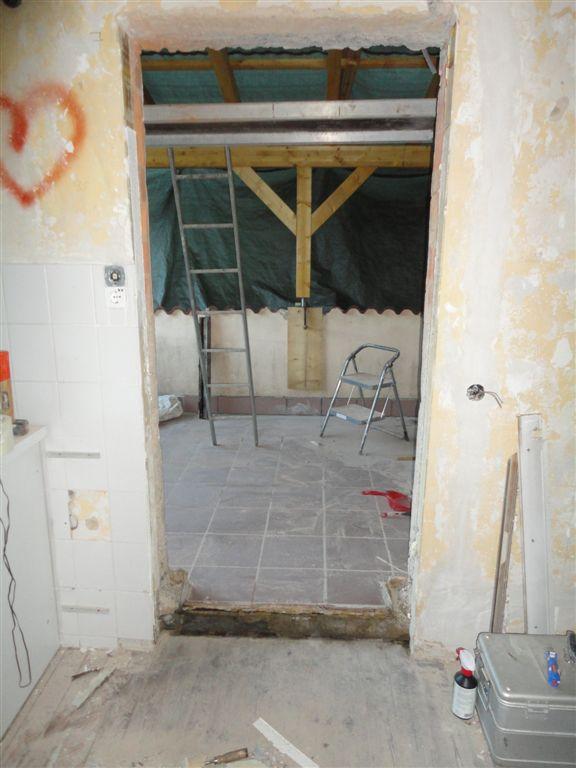 bau de forum fenster und au ent ren 13990 neue balkont re wasserdicht einbauen in alten. Black Bedroom Furniture Sets. Home Design Ideas
