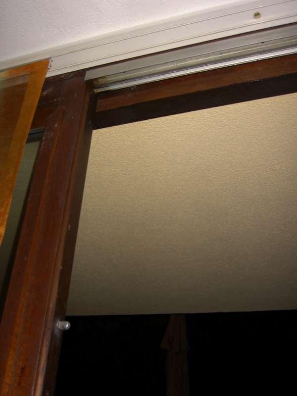 bau de forum fenster und au ent ren 14016 holzterrassent r hebeschiebemechanismus. Black Bedroom Furniture Sets. Home Design Ideas