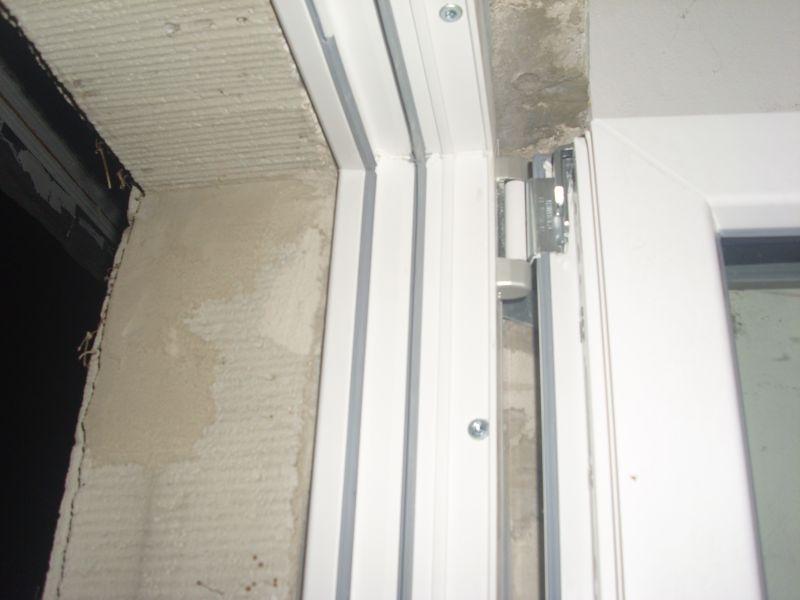 Bau de forum fenster und au ent ren 14034 fenster for Fenster quellband