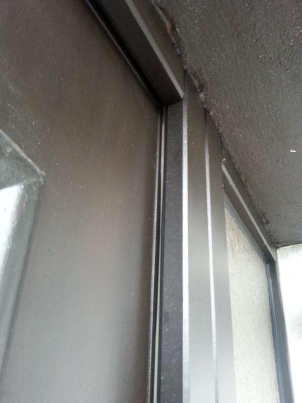 bau de forum fenster und au ent ren 14107 biffar holzt r einstellen. Black Bedroom Furniture Sets. Home Design Ideas