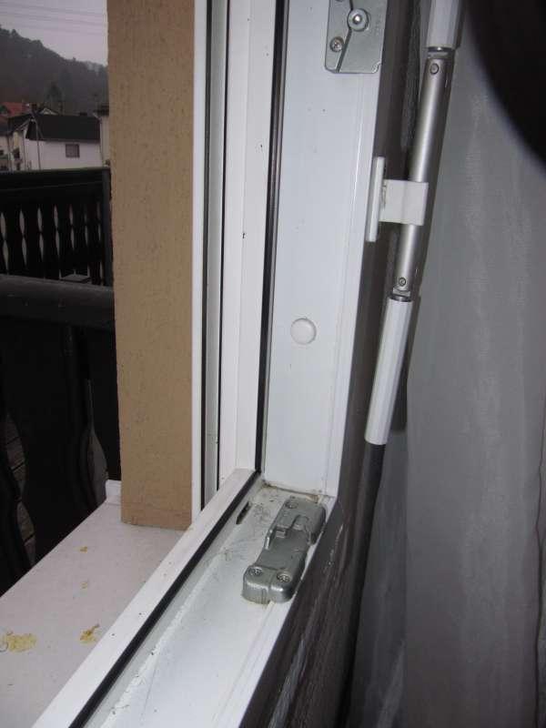Color : Brown, Size : 7 * 6mm Fenster B/ürstendichtungen Ger/äuschreduzierung Aufkleber Glasschiebet/üren L/ücken Versiegelungen windundurchl/ässige Anti-Moskito Isolierung T/ür
