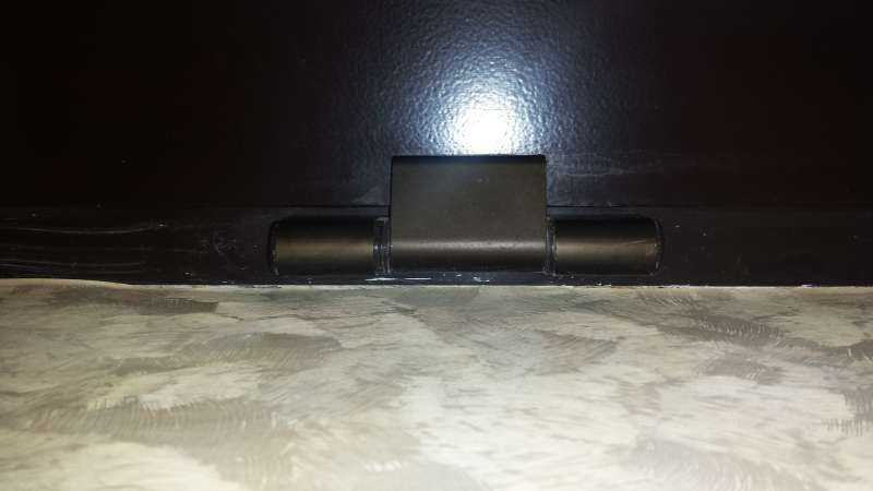 bau de forum fenster und au ent ren 14302 biffar t r h her einstellen. Black Bedroom Furniture Sets. Home Design Ideas