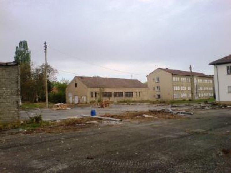 Bau De Forum Fertighaus 10398 Streif Fertighaus Bj 1973 Zum