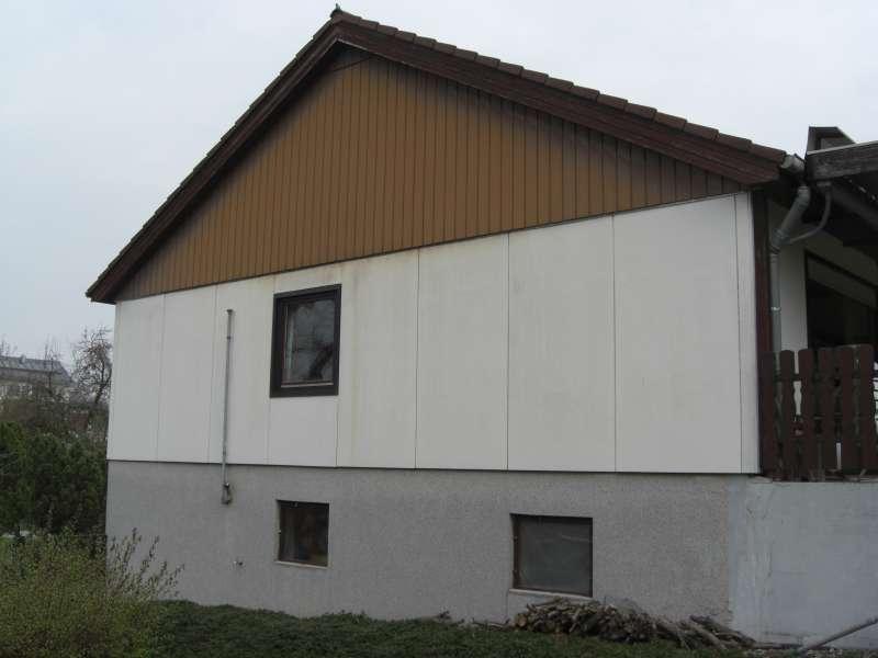 Bau De Forum Fertighaus 10719 Streif Haus Modriger Geruch