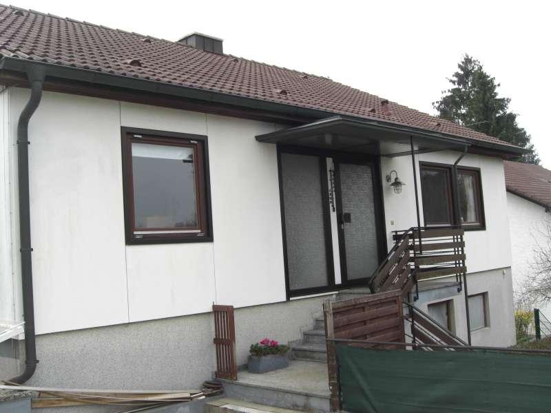 bau de forum fertighaus 10719 streif haus modriger geruch. Black Bedroom Furniture Sets. Home Design Ideas