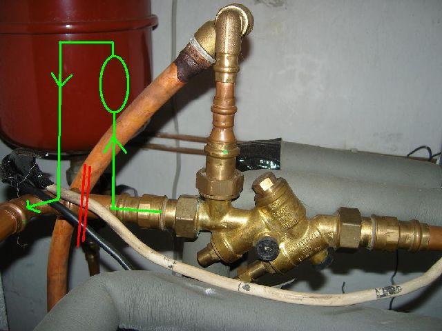 bau de forum heizung warmwasser 14667 ausdehungsgef trinkwasser zu einfach gedacht. Black Bedroom Furniture Sets. Home Design Ideas