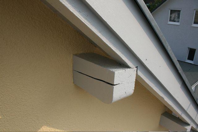 bau de forum holzschutz holzsch den holzsanierung 10383 sanierung dach berstand. Black Bedroom Furniture Sets. Home Design Ideas