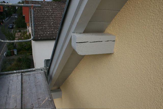 Top BAU.DE - Forum - Holzschutz, Holzschäden, Holzsanierung - 10383 DY82