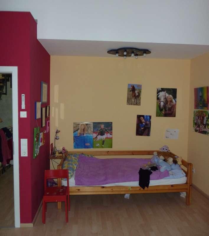 bau de forum innenw nde 12231 abgrenzung f r begehbaren kleiderschrank. Black Bedroom Furniture Sets. Home Design Ideas