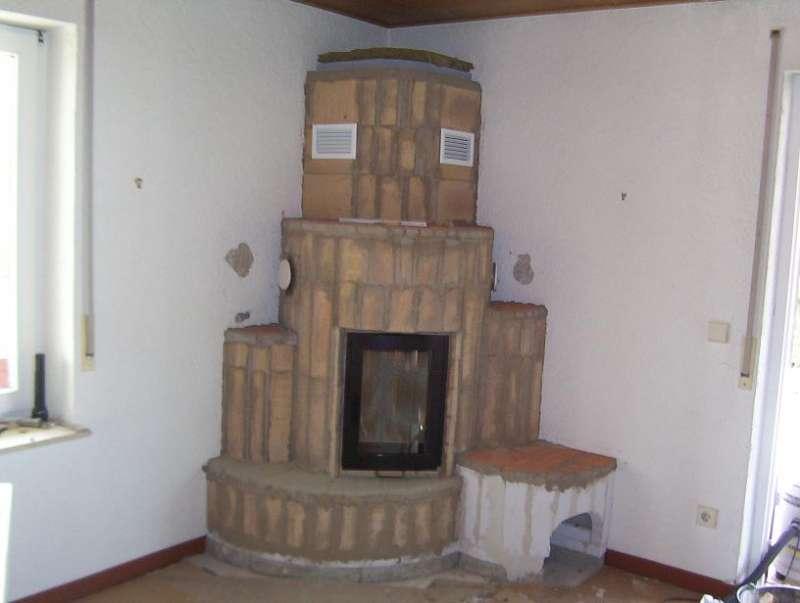 bau de forum kamin und kachelofen 11608 grundofen speicherofen speicherkamin worauf. Black Bedroom Furniture Sets. Home Design Ideas
