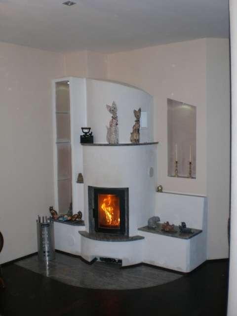 kaminofen ummauern kachelofen verkleiden sammlung von. Black Bedroom Furniture Sets. Home Design Ideas