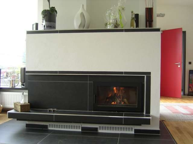 bau de forum kamin und kachelofen 11645 strahlungsw rme des grundofens wie ist die. Black Bedroom Furniture Sets. Home Design Ideas