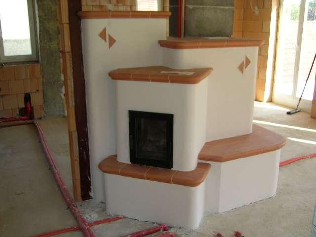 bau net forum kamin und kachelofen 11645 strahlungsw rme des grundofens wie ist die. Black Bedroom Furniture Sets. Home Design Ideas