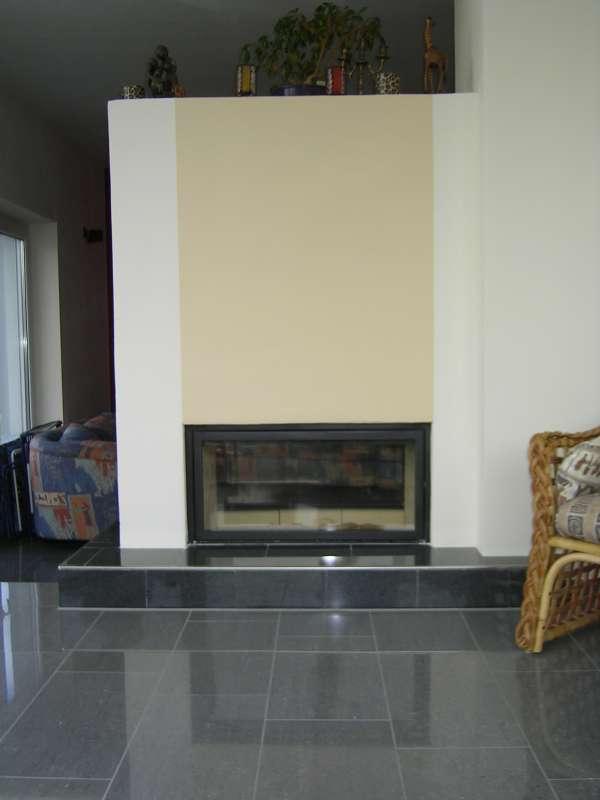 bau de forum kamin und kachelofen 11712 grundofen. Black Bedroom Furniture Sets. Home Design Ideas