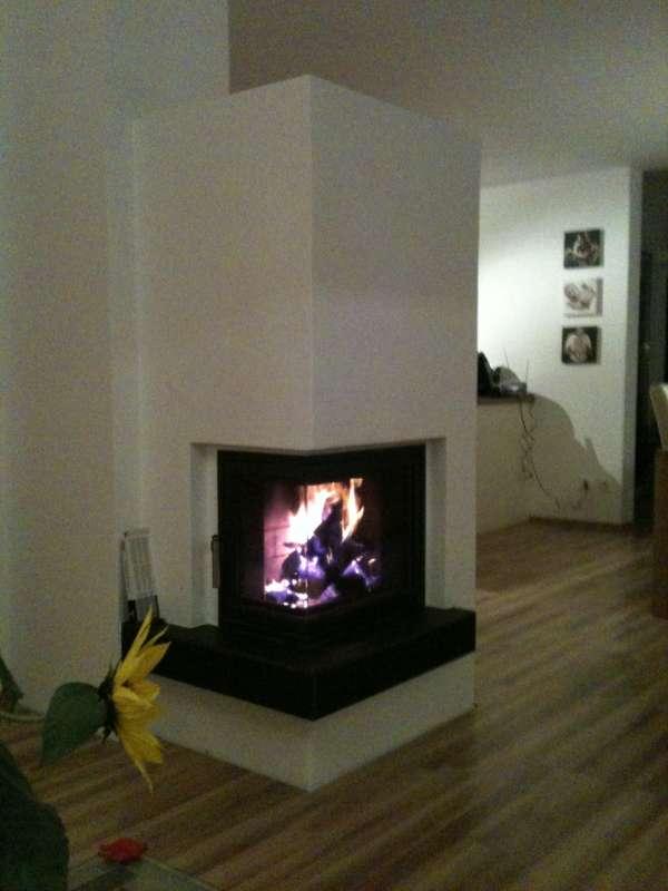 bau de forum kamin und kachelofen 11712 grundofen mit feinsteinzeug verkleiden. Black Bedroom Furniture Sets. Home Design Ideas