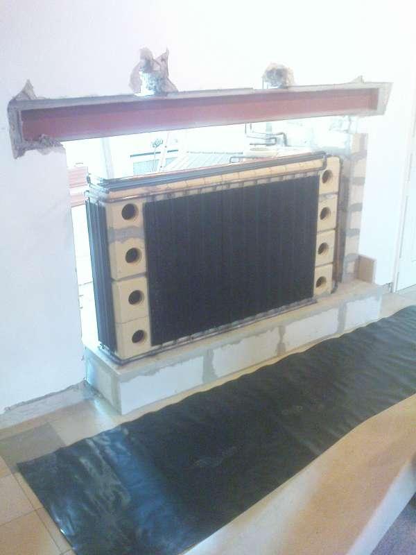 bau de forum kamin und kachelofen 11759 grundofen. Black Bedroom Furniture Sets. Home Design Ideas