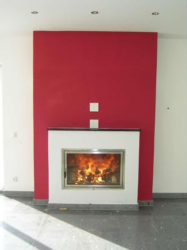 bau de forum kamin und kachelofen 11794 grundofen und feuer schauen. Black Bedroom Furniture Sets. Home Design Ideas