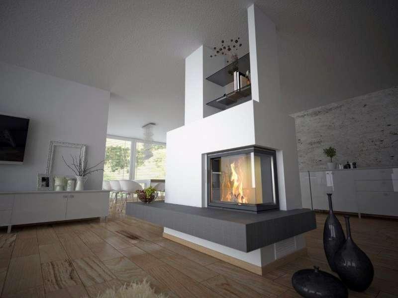 bau net forum kamin und kachelofen. Black Bedroom Furniture Sets. Home Design Ideas